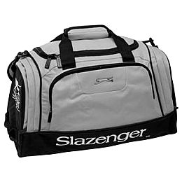 Купить Slazenger Medium Holdall 1950.00 за рублей