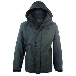 Купить Craghoppers Kiwi Jacket Mens 3450.00 за рублей