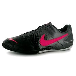 Купить Nike 5 Elastico IC Sn23 2800.00 за рублей