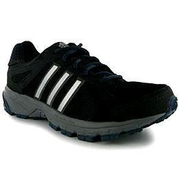 Купить adidas Duramo 5 Mens Running Shoes 2900.00 за рублей
