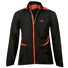 Купить Ron Hill Advance Windlite Running Jacket 3200.00 за рублей