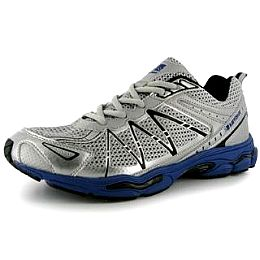 Купить Karrimor Tempo 2 Dual Mens Running Shoes 3850.00 за рублей