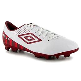 Купить Umbro GT II Cup FG Mens Football Boots 2300.00 за рублей