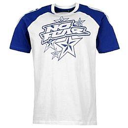 Купить No Fear T Shirt Mens 1650.00 за рублей