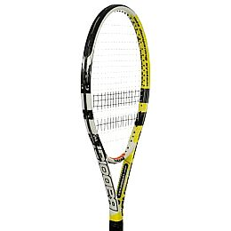 Купить Babolat Contact Tour Tennis Racket 3100.00 за рублей