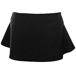 Купить Ocean Pacific Swim Skirt Ladies 1650.00 за рублей
