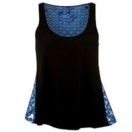 Купить Kangol Contrast Vest Ladies 1600.00 за рублей