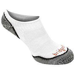 Купить Bridgedale Cool Fusion Na kd Socks Mens 1650.00 за рублей