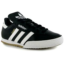 Купить adidas Samba Super Junior Trainers 3200.00 за рублей