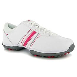 Купить Nike Delight Ladies Golf Shoes 2450.00 за рублей