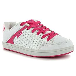 Купить Airwalk Winnie Skate Shoes Ladies 2000.00 за рублей