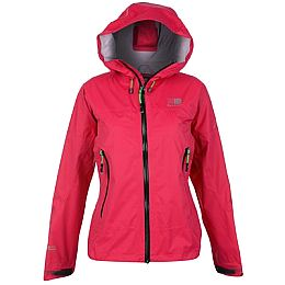 Купить Karrimor X Lite Helium Jacket Ladies 3600.00 за рублей