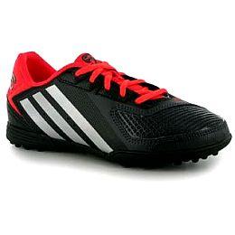 Купить adidas X ite Junior Astro Turf Trainers 2550.00 за рублей