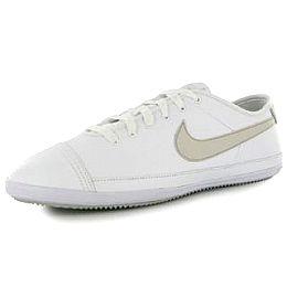 Купить Nike Flash Leather Mens Trainers 3250.00 за рублей