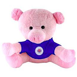 Купить Rangers Pig 1700.00 за рублей