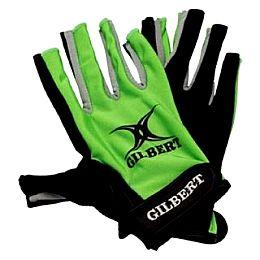 Купить Gilbert Synergie Glove 1900.00 за рублей