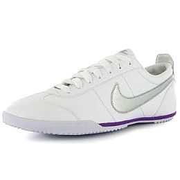 Купить Nike Fivekay Ladies Trainers 2700.00 за рублей