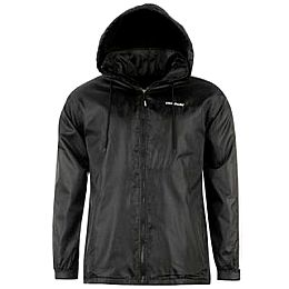 Купить Donnay Ripstop Hooded Jacket Mens 1800.00 за рублей