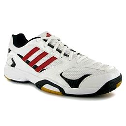 Купить adidas Opticourt Ligra Mens Trainers 2700.00 за рублей