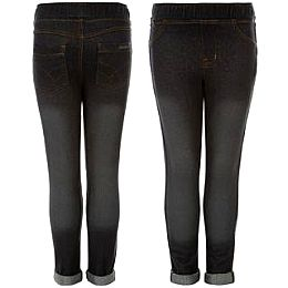 Купить Golddigga Denim Jeggings Infant Girls 1600.00 за рублей