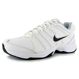 Купить Nike T Lite X Mens Trainers 2800.00 за рублей