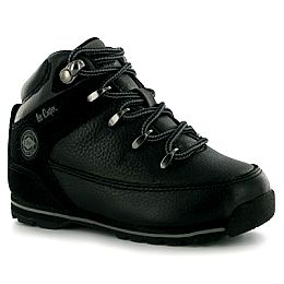 Купить Lee Cooper Cooper Collar Infants Boot 2100.00 за рублей