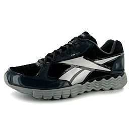 Купить Reebok Ultimate Vibe Mens Running Shoes 2800.00 за рублей