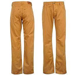 Купить Lee Cooper Cooper Riley Jeans Mens 1900.00 за рублей