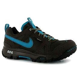 Купить Nike Rongbuk GTX Ladies Trainers 3850.00 за рублей