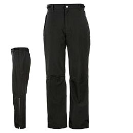 Купить Benross X Tex Trousers Mens 2800.00 за рублей