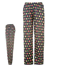 Купить Miss Fiori Pyjama Bottoms Ladies 700.00 за рублей