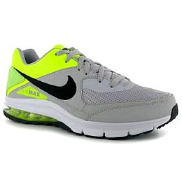 Купить Nike Air Max Vibes Mens Running Shoes 4900.00 за рублей