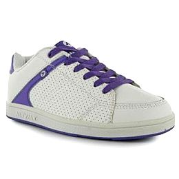 Купить Airwalk Winnie Ladies Skate Shoes 2000.00 за рублей