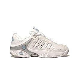Купить K Swiss Defier RS Outdoor Tennis Trainers Ladies 3800.00 за рублей