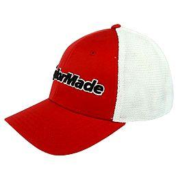 Купить TaylorMade Trucker Hat 10 800.00 за рублей