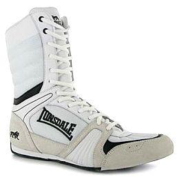 Купить Lonsdale Cyclone Boxing Boots Mens 2550.00 за рублей