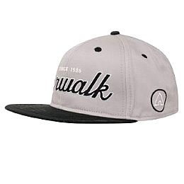 Купить Airwalk Snap Back Cap 1600.00 за рублей