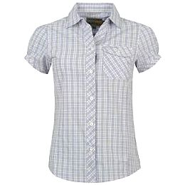 Купить Craghoppers Fiorella Solarshield Shirt Ladies 2300.00 за рублей