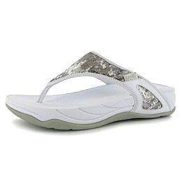 Купить USA Pro Pro Tone Flip Flops Ladies 1900.00 за рублей