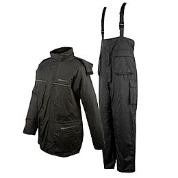 Купить Dunlop Biomimetic 3 in1 All Weather Fishing Suit 4800.00 за рублей
