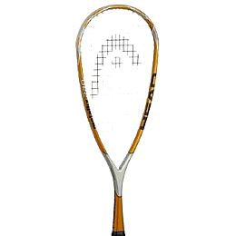 Купить Head Metallix Pro Squash Racket 3100.00 за рублей