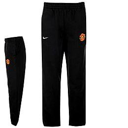 Купить Nike Manchester United Fleece Sweatpants Mens 2300.00 за рублей
