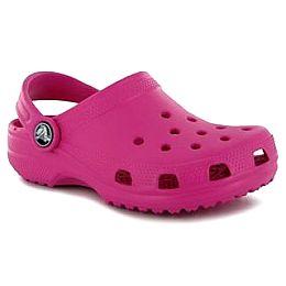 Купить Crocs Classic Childrens Sandals 1850.00 за рублей