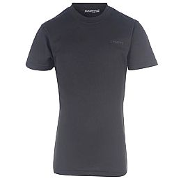 Купить Campri Thermal T Shirt Junior 650.00 за рублей