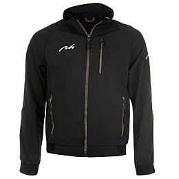 Купить --- Pin High Andrews Golf Jacket Mens 2050.00 за рублей