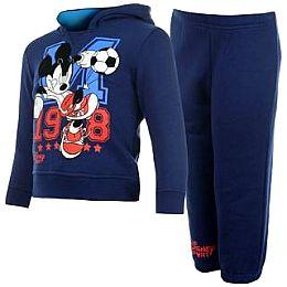 Купить Disney Sport Tracksuit Baby 1700.00 за рублей