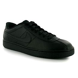 Купить Nike Brutez Mens Trainers 3100.00 за рублей