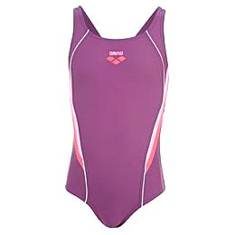 Купить Arena Marshall Swim Suit Girls 1900.00 за рублей