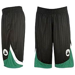 b4bcb647 Баскетбол — Спортивная одежда, обувь и акссесуары — Allofsports.ru
