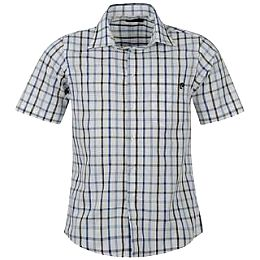 Купить Pierre Cardin Short Sleeve Shirt Mens 1700.00 за рублей